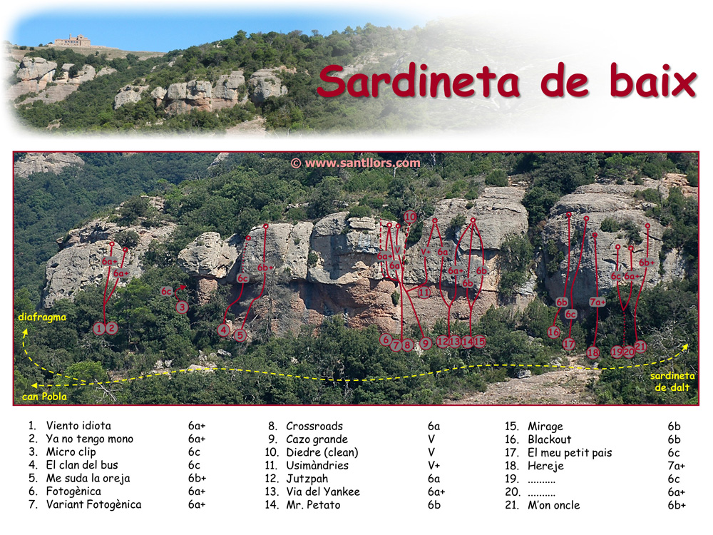 http://www.santllors.com/res/204_sardinetabaix_1.jpg